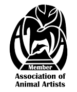AAA_Members_Logo-PNG